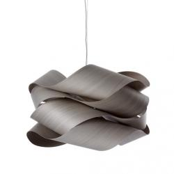 Link Pendant Lamp Large