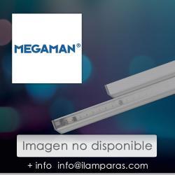 Lamp dichroic Fluorescent 11W GU 10 4000K