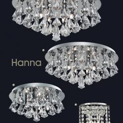 Hanna 3302 2CC Cromo