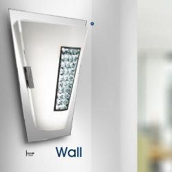 Wall Lights 3773
