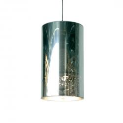 Light shade shade 47 chandelier 3x60w E27