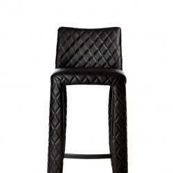 MONSTER BARstool HIGH, alto