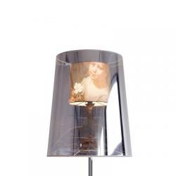 Light shade shade pantalla ø52 (difusor)
