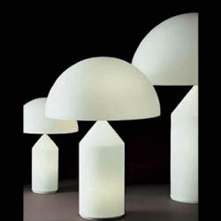 Atollo 237 Table Lamp