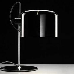 Coupé 2202 (1967) Lampe de table
