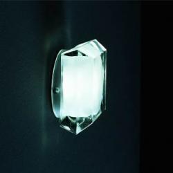 Diamond 181 Aplique/plafón