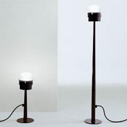Fresnel 1148/EC Lámpara de exterior