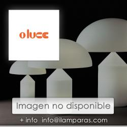 Diamante 183 Wall lamp/plafón