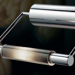 TANGO R7s 117mm 120w Chrome