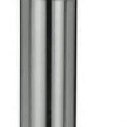 OSAKA Lámpara de piecm 65 E27 15w acero IP44