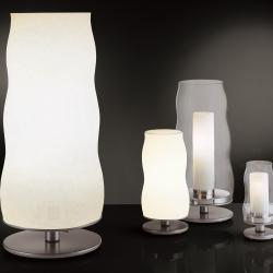 Bodona Table Lamp Maxi 1xE27 250w