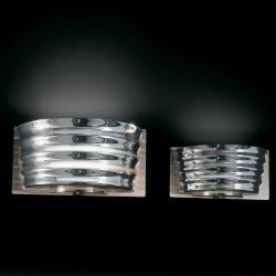 CHi Wall Lamp Large 1xR7s 150w