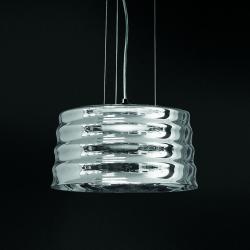 CHi Pendant Lamp Maxi 3xE27 100w