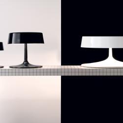 China Table Lamp Maxi 3xE27 100w