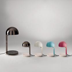 Juliette Table Lamp Large 1xE14 8w