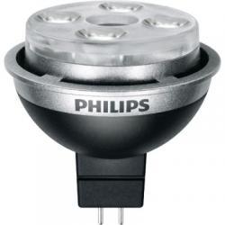 Bombilla LED Master LED spotLV D 7 35W 2700K MR16 15D