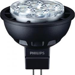 Bombilla LED MR16 Master LED Spot 5,5W (35W) 2700K 36D 12V TC
