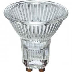 Halogen Twist GU10 35W GU10 230V MR16 50D 1CT