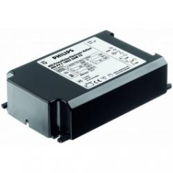 PrimaVision per Sodio bianco HID PV 50 /S SDW TG 220/240V 50/60Hz