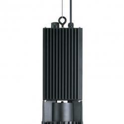 Megalux 9ME100 R D350 Reflector 350
