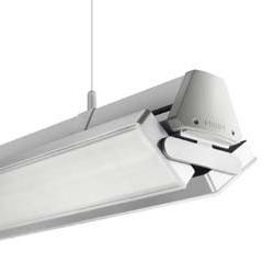 Maxos LED 4MX856 5x2.5 L1200 WH