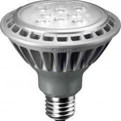 Bombilla LED E27 Master LED Spot D 12 75W 2700K PAR30 S