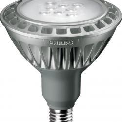 Bombilla LED E27 PAR38 Master LED Spot D 18W (100W) 2700K 25D 230V
