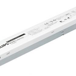 HF-Regulator Intelligent Touch DALI for TL5/TL-D/PL-L