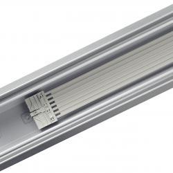 Maxos LED2 4MX856 7x2.5 l1200 wh