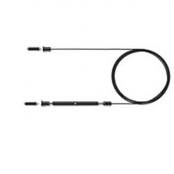 String Light (Accessoire) câble de lien suplementario pour formar