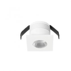 DotFix Micro (Accessory) Driver meanwell tamaño reduc ido (3 uds.)