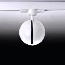 Bo-La Plafón carril LED 11W Blanco