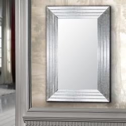 Pisa Espejo rectangular 80X120cm