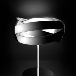 Siso M 2997 Table Lamp Chrome