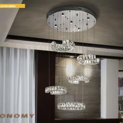 LAMPARA LED ·CALA· 103W