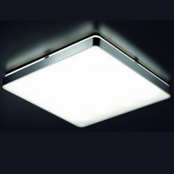 Arcos Plafon 600x600cm LED