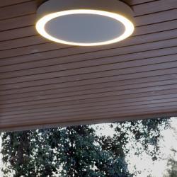 Amigo ceiling lamp pequeño ø31cm
