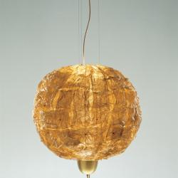 Liceo Pendant Lamp ø75cm Bronze