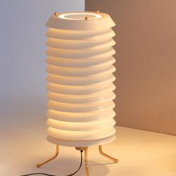 Maija Floor Lamp