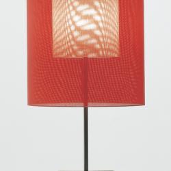 Moaré Table Lamp Estructura