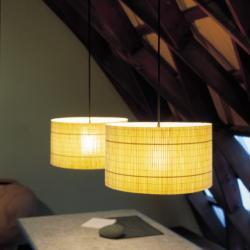 Nagoya Pendant Lamp N 3