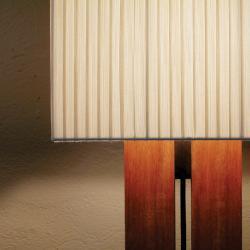 Solida (Accessory lampshade) cinta
