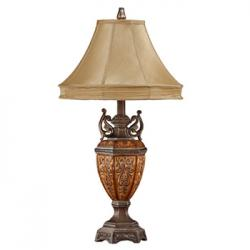 Table Lamps 1xE27 150W