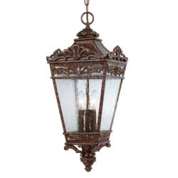 Maguire Wall Lamp Outdoor 3xE14 60W