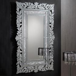 Cleopatra espelho 120x78cm