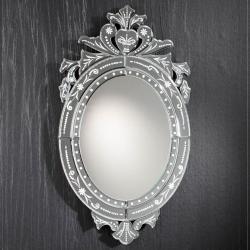 Midas spiegel 40x70cm