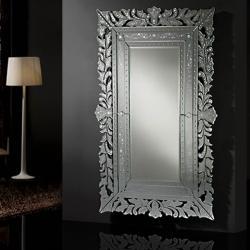 Cleopatra spiegel 200x137cm
