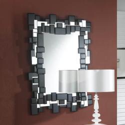 Buñuel espejo 90x70