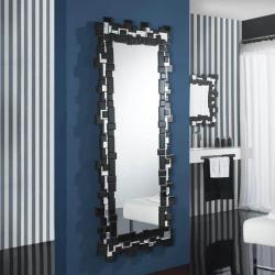 Buñuel espejo 180x80cm