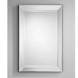 miroir rectangulaire Cadre miroir